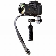 Wondlan (elfin) Mini Handheld Stabilizer