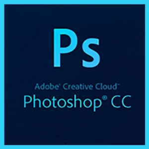 Freelance | Photoshop Destek